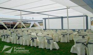 Toldos para evento 300x176 TOLDOS Y CARPAS LIMA