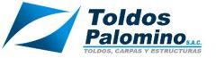 TOLDOS  CARPAS COBERTURAS ESTRUCTURAS PALOMINO 2021